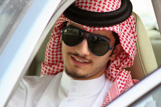 صورة صور شباب السعوديه , رجال السعودية وصور لهم