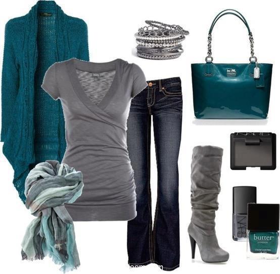 صورة صور ملابس شيك , اجمل الملابس وصورها.