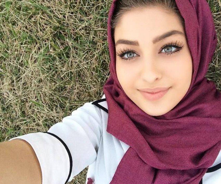 صورة صور اجمل بنات لبنان , فتيات لبنان الجميلات