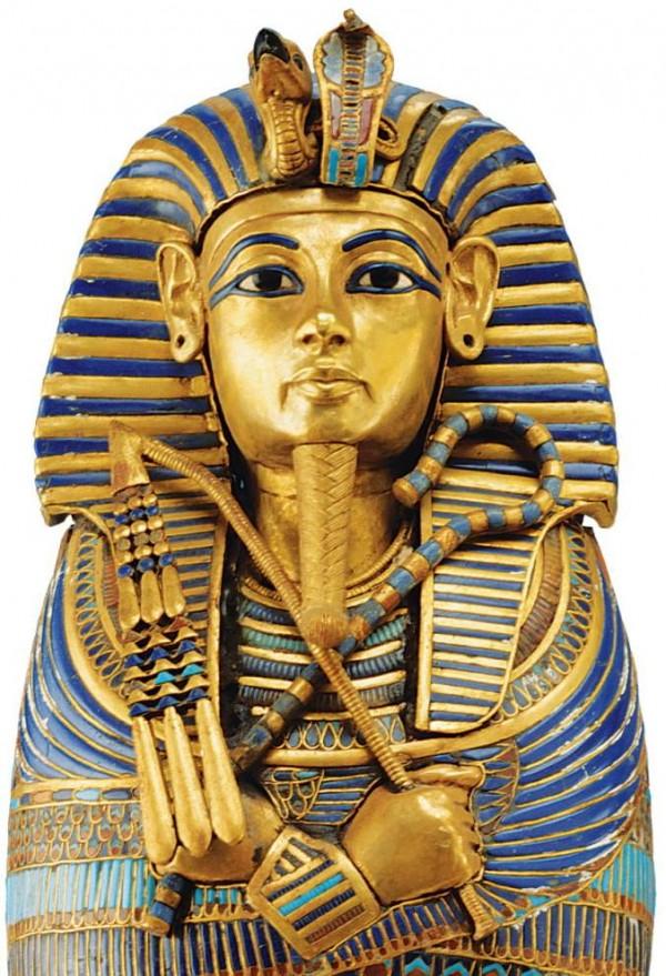 صور ملوك الفراعنة بالصور , تعرف ملوك القدماء المصرين وصورهم ,