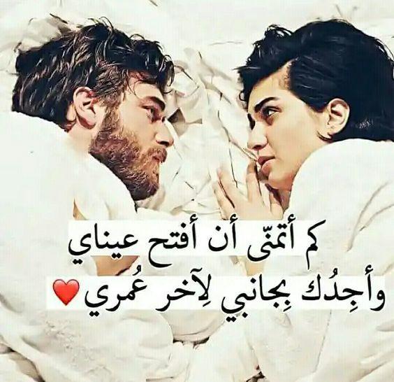 صورة الصور الحب والغرام , اطلع علي اجمل الصور التي تعبر عن الحب والغرام