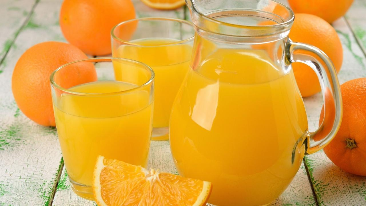 صورة صور كاسات عصير , اجمل تشكيلة كاسات عصير