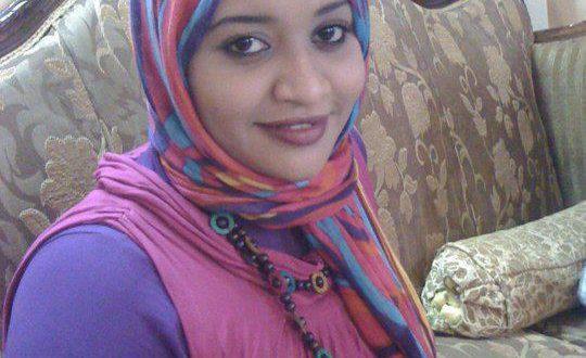 صورة صور مزز سودانية , بنات السودان اجمل بنات ادخل واتفرج