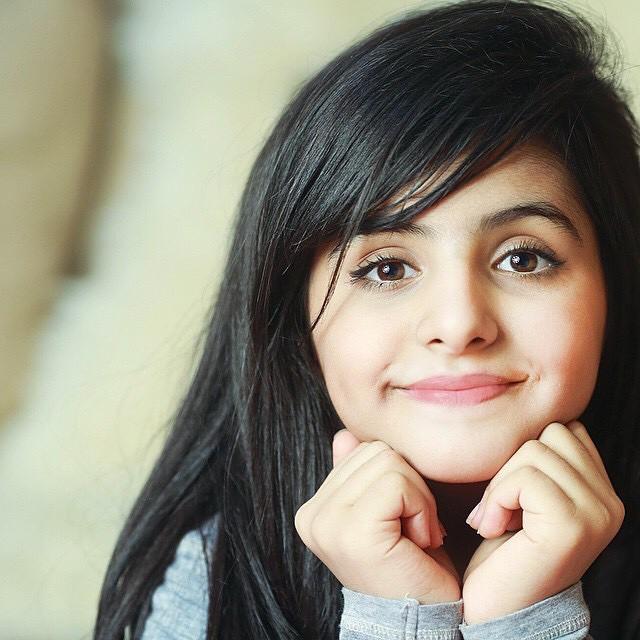 صورة صور بنات جميلات سعوديات , جمال بنات السعودين بالصور