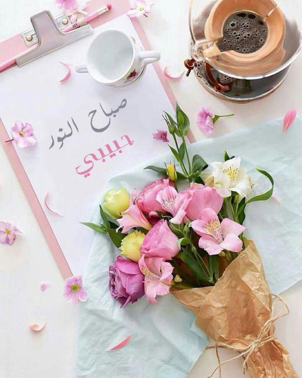 صباح الخير بالصور جديده اجمل عبارات صباح الخير بالصور حلوه خيال
