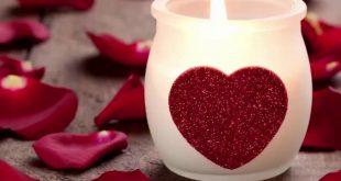 اجمل صور عيد الحب , عيد الحب صور لجمال هذا اليوم