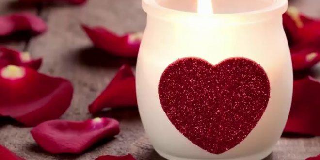 صور اجمل صور عيد الحب , عيد الحب صور لجمال هذا اليوم