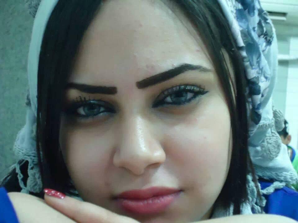 صورة احلى صور بنات العراق , صور لبنات العراق وجمالهم