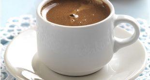 صور طريقة عمل القهوة التركية بالصور , اسرع واطيب قهوه تركية