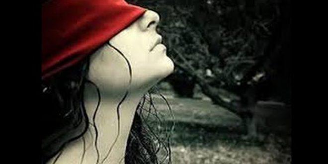 صورة تفسير عدم الرؤية في المنام , تفسير الحلم بفقدان البصر