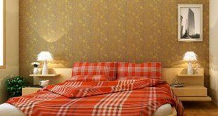 خلفية غرف نوم , افكار حديثة لخلفيات غرف النوم