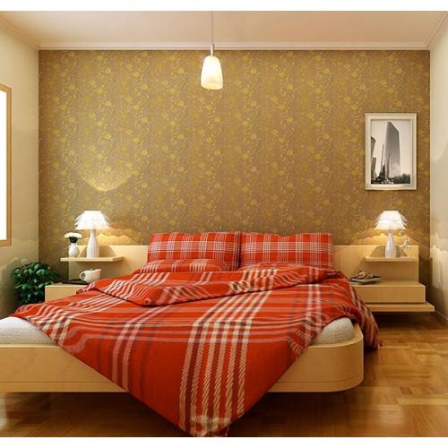 صورة خلفية غرف نوم , افكار حديثة لخلفيات غرف النوم