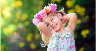 صور اطفال سعيدة , ضحكه الاطفال التى تنشر السعاده