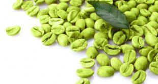 صور طريقة استخدام القهوة الخضراء للتنحيف , كيفية استخدام القهوة الخضراء فى الرجيم