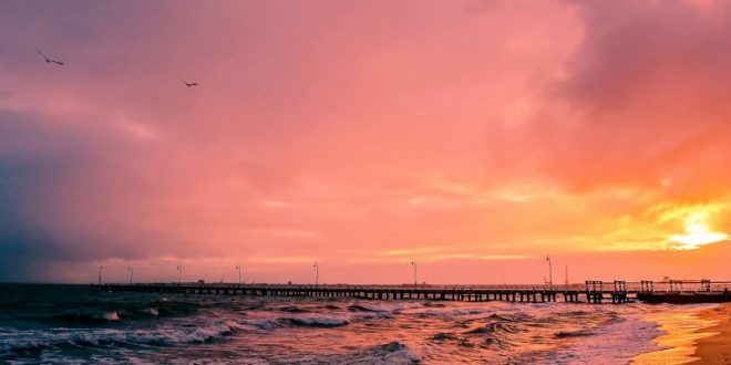 صور اجمل صور للبحر , صور اجمل منظر للبحر