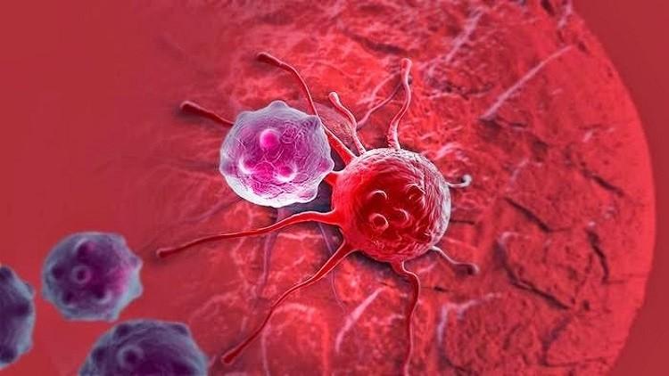 صور ما هو مرض السرطان , معلومات عن مرض السرطان
