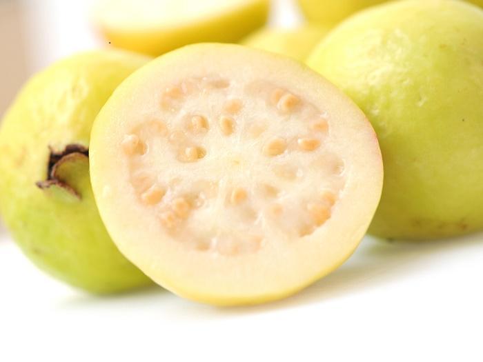 الجوافة في الحلم تفسير رؤية الجوافة فى المنام حلوه خيال