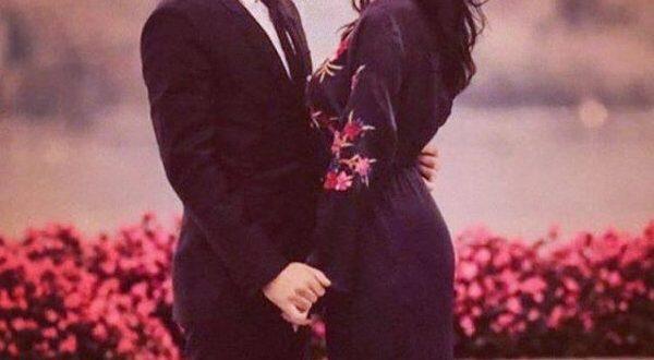صورة صور رومانسية روعه , اطلع علي اجمل واحلي الصور الرومانسي