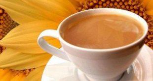 طريقة شاي كرك , الشاي الهندي كرك وفوائده