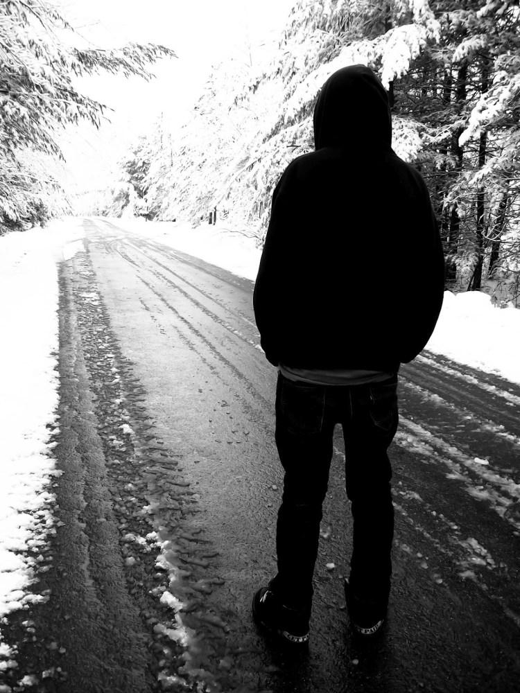 صورة صور حزينه خلفيات , صوره خلفيات مكتوبه كلام حزن جدا