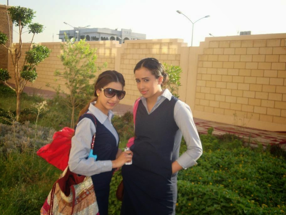 صورة صور بنات الثانوية , صور مميزة لبنات الثانوية العامه