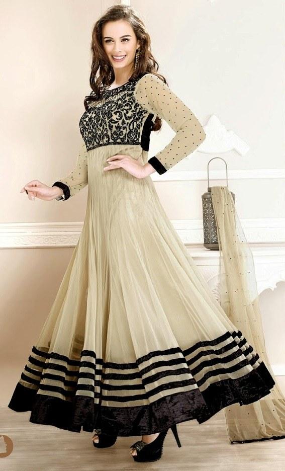 صورة اجمل ملابس هنديه , احلي ملابس هنديه اكثر جمال