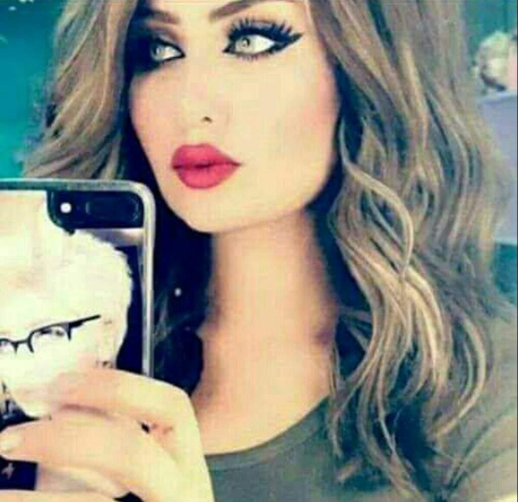 صورة اجمل صور بنات روعه , حمل اجمل صور البنات للفيس بوك