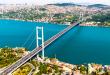 صور صور مناظر في تركيا , اجمل المناطق الموجوده في تركيا