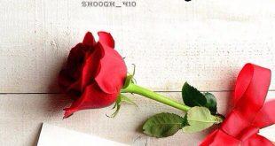 صور صباح الخير حب , اجمل الصور الرومانسية المكتوب عليها صباح الخير