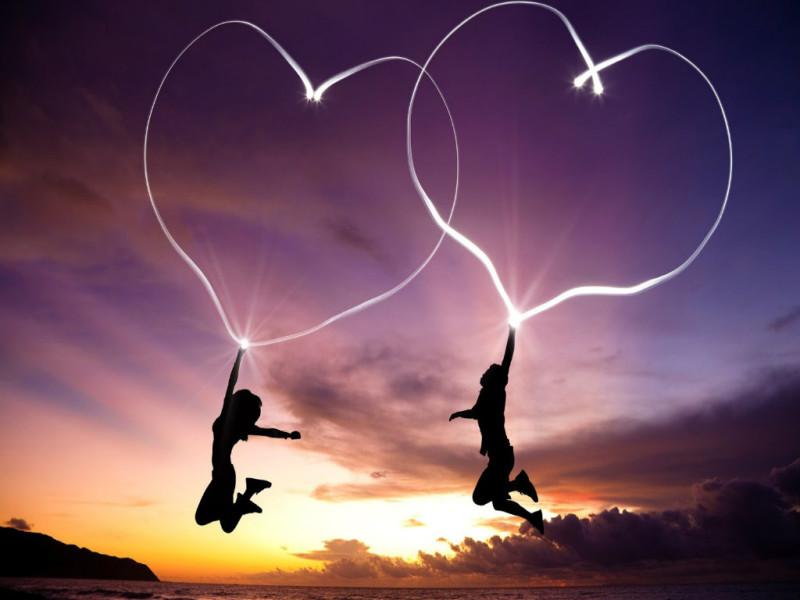 صور خلفيات رومانسية جدا مشاهدة احلي واجمل الخلفيات الرومانسية مشاهدة احلي واجمل الخلفيات الرومانسية حلوه خيال
