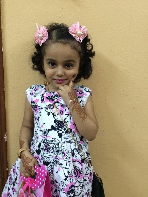 صورة صور اطفال للعيد , اجمل صور الاطفال في العيد