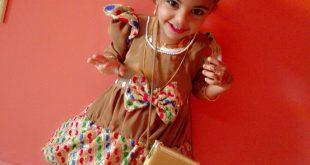 صور اطفال للعيد , اجمل صور الاطفال في العيد