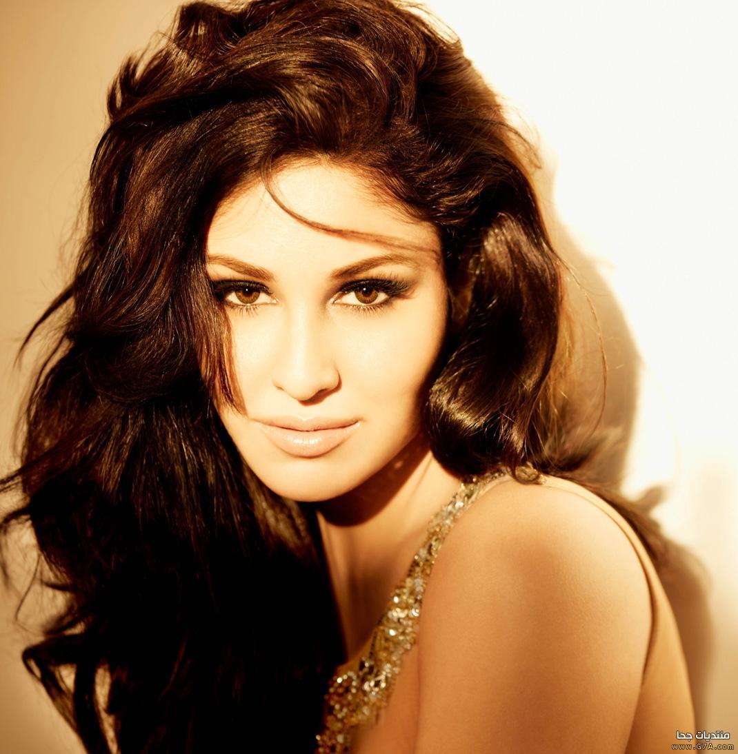 صور صور ملكة الهند , تعرف علي مسابقه ملكه جمال الهند بالصور