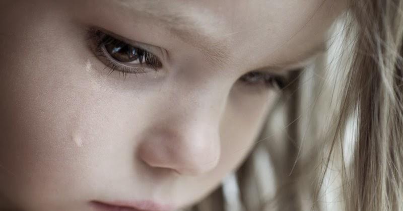 صورة صور وجوه حزينة , اقوى الصور المعبرة عن الحزن