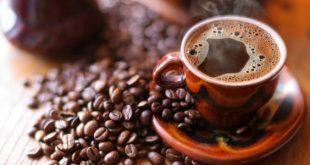 صور فائدة القهوة للبشرة , تعرف علي اهمية القهوة