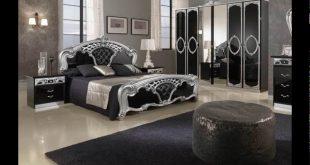 صورة صور غرفة نوم , تشكيله كبيره من ارق صور غرف النوم