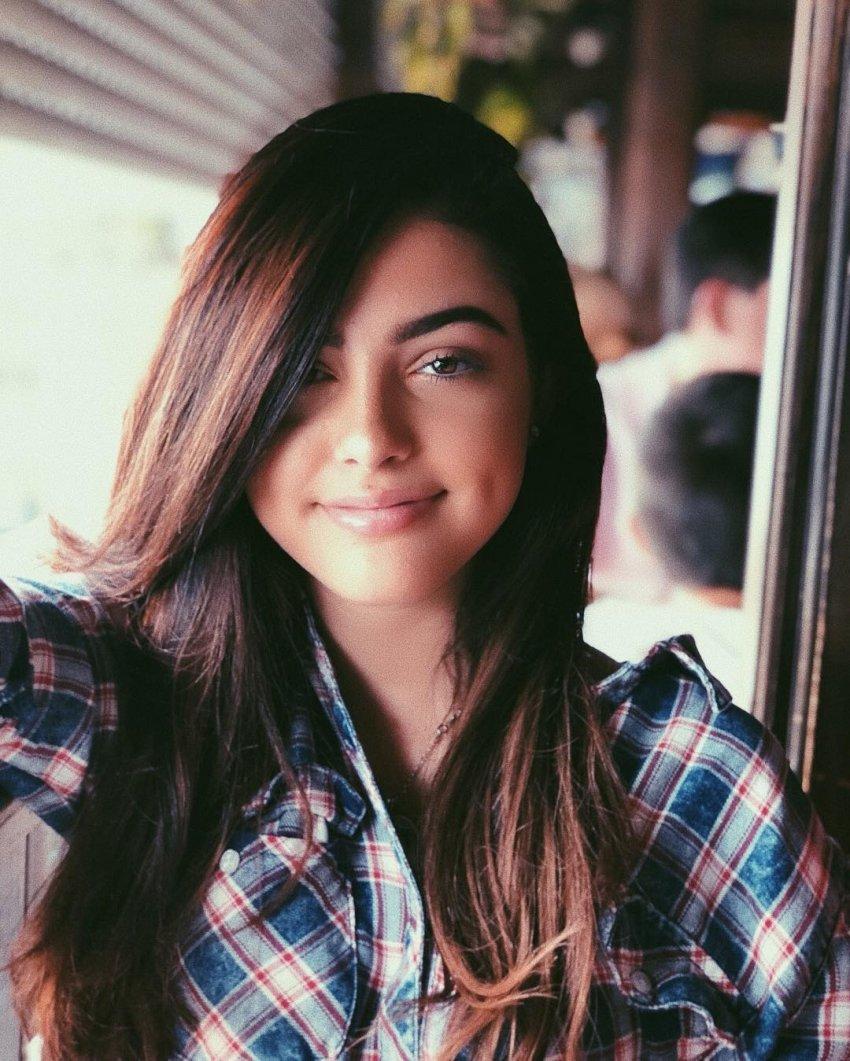 صورة صور بنات عمر 13 , صور لبنات كيوت جدا في سن 13