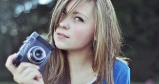 صور بنات كيوت حلوين , بنات جميلة الطباع بالصور