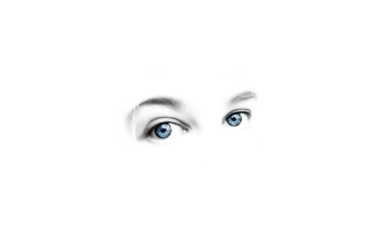 صورة بخلفية بيضاء صور لها خلفية باللون الابيض حلوه خيال