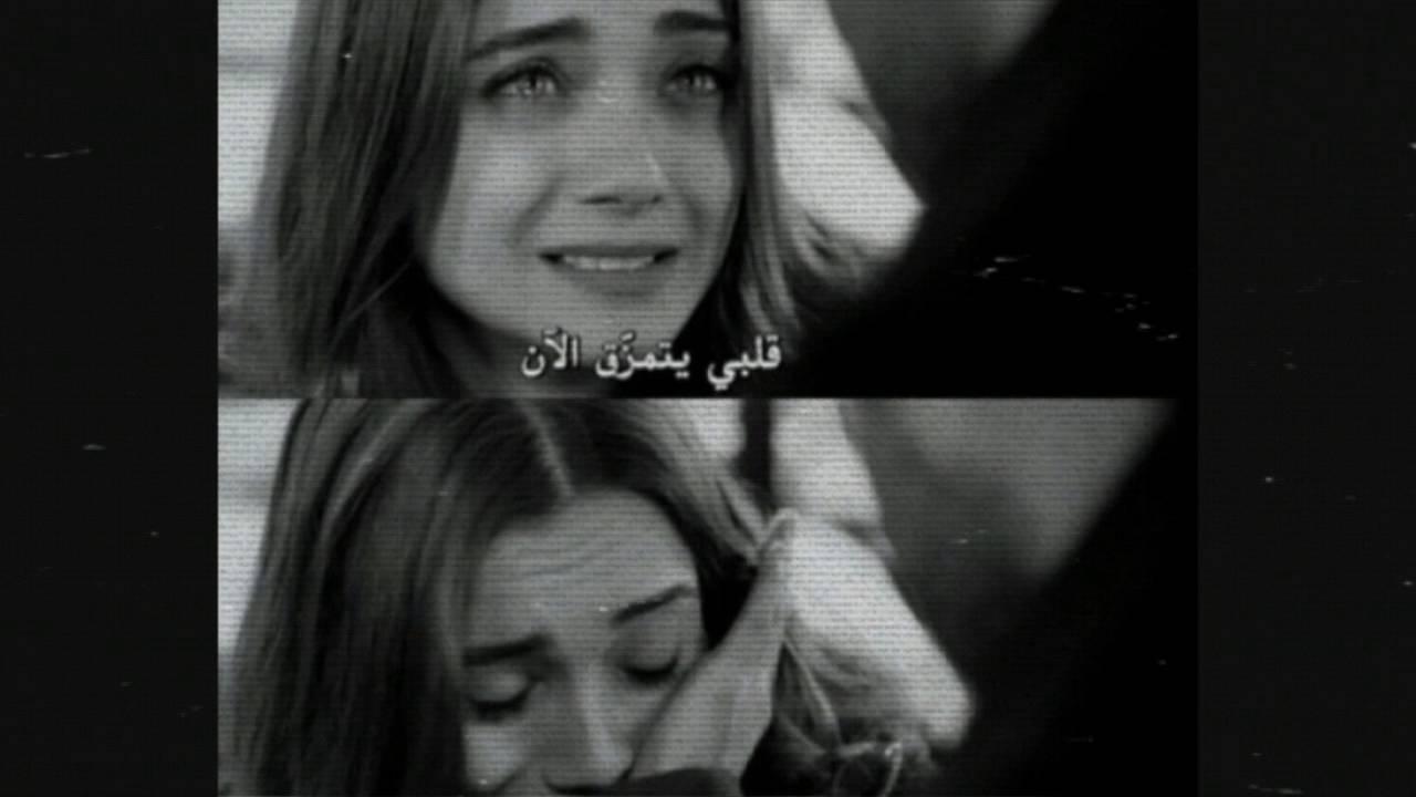 صورة صورة بنات حزينات , صور حزينة جدا لبنات حزينة