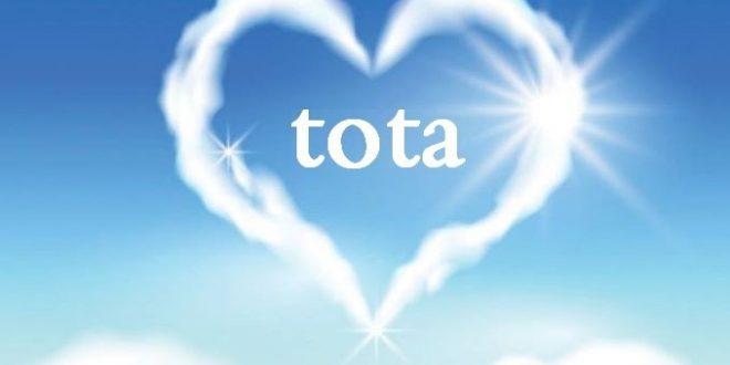 صورة صور مكتوب عليها توته , اجمل الصور المكتوبه با اسم توته