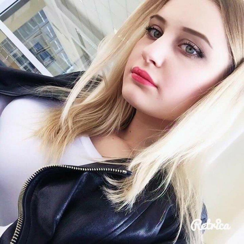 صورة اجمل صور بنات روسيات , صور متنوعة للبنات الروسيات