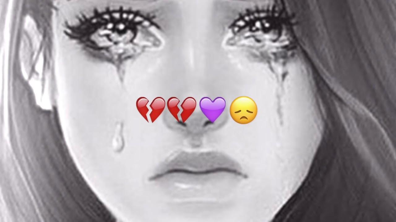 صورة صور جميله حزينه , صور معبرة عن الحزن