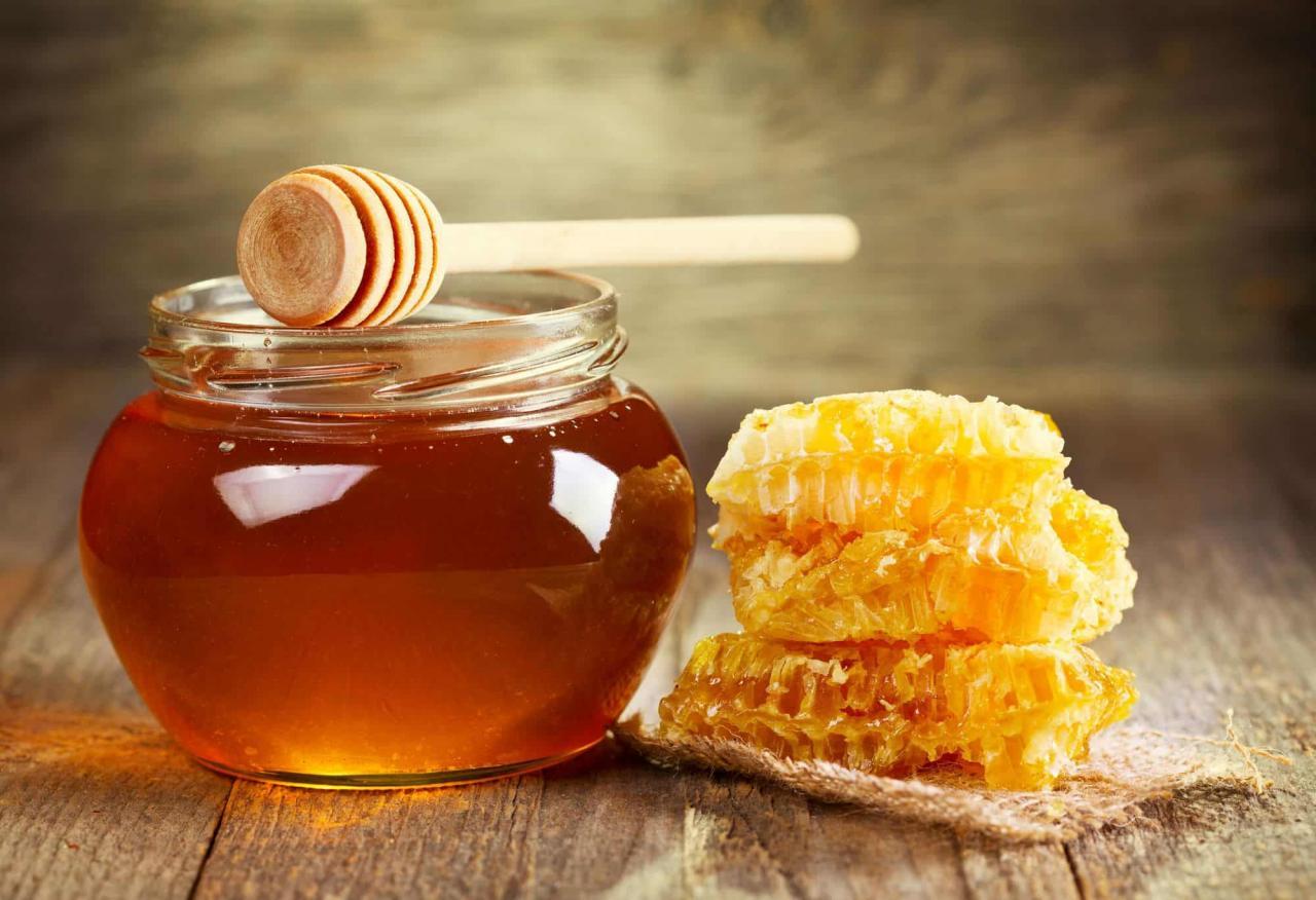 صورة علاج مرض الصرع بالعسل , كيف يستخدم العسل لعلاج الصرع