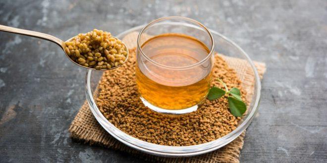 صور طريقة استخدام حبوب الحلبه , ما هى طريقة تناول حبوب الحلبة وفوائدها