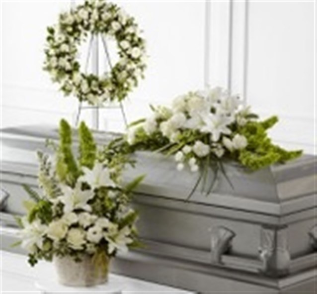 صورة تفسير موت الاخ في المنام , ما معنى رؤية موت الاخ فى الحلم