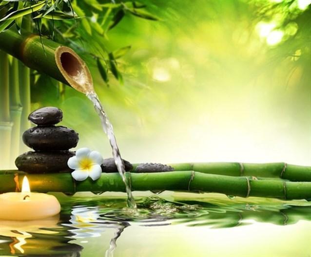 تفسير حلم رش الماء على شخص , ماذا يعنى ان اقوم برش الماء على شخص فى الحلم -  حلوه خيال