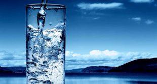 صور رؤيا شرب الماء في المنام , تفسير شرب الماء في الحلم