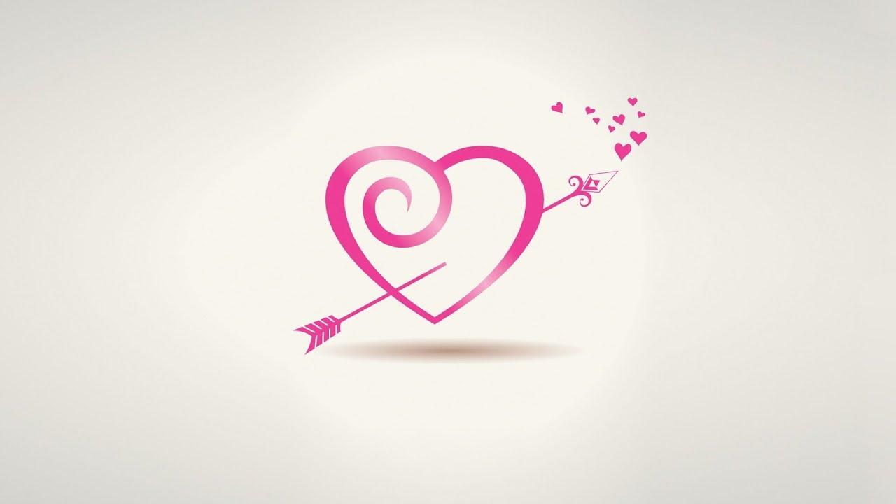 صورة كيف تخلي خطيبتك تحبك , نصائح هامة لجعل خطيبتك تحبك