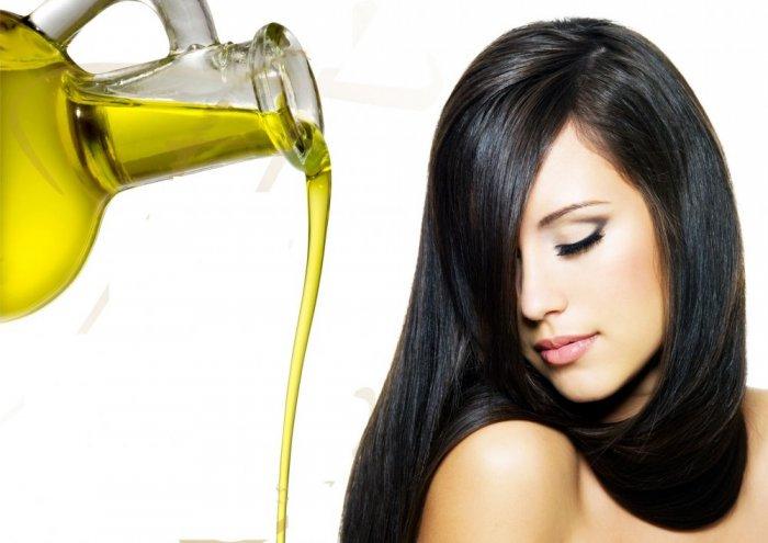 صور فوائد زيت الزيتون للشعر المتساقط , معلومات للحفاظ على الشعر باستخدام زيت الزيتون